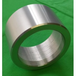 ALUMINIUM ADAPATION RING FOR 10.14.05