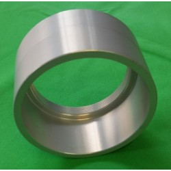 ALUMINIUM ADAPTATION RING FOR 10.14.06