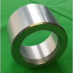ALUMINIUM ADAPTATION RING FOR 10.14.04