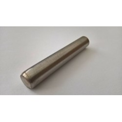 STAINLESS STEEL PIN Ø 10X60MM FOR TILLER HEAD FITTING