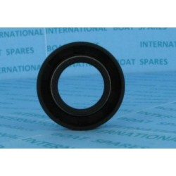 SEAL Ø 17X30X7 FOR WINCH R46