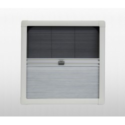 SHADE FLY SCREEN CRISTAL T40 & OPAL T40 HATCHES