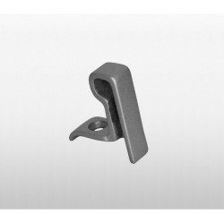 ASSEMBLY CONECTOR FOR TOE RAIL 811