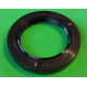 LIP SEAL Ø 25X52X8 FOR AG111 DRUM