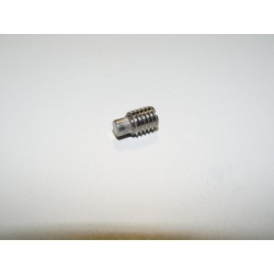 JONCTION SCREW FOR FURLING SYSTEM - N/L/NC/LC42