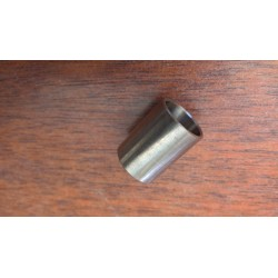 SPACER FOR CENTRAL SCREW FOR WINCH B8
