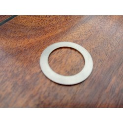 WASHER CENTER STEM FOR WINCH