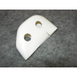 PLASTIC PROTECTOR CONTINUOUS TIP BF4 CABLE Ø 10