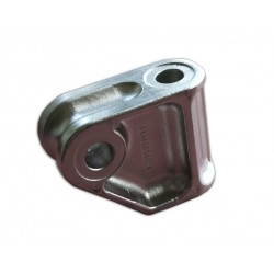 STAINLESS STEEL TOGGLE 14-14