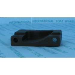 RIGHT GACHE FOR HANDLE FOR HATCH 85/91/92 SERIES