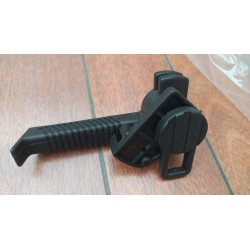 RIGHT HANDLE 55 SERIES