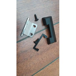 HINGE FOR 55 SERIES